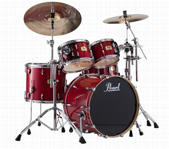 Provox professional audio video for 16x14 floor tom